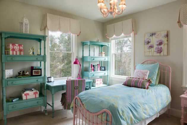 kiz-cocuk-odasi-dekorasyon-fikirleri-5.jpg